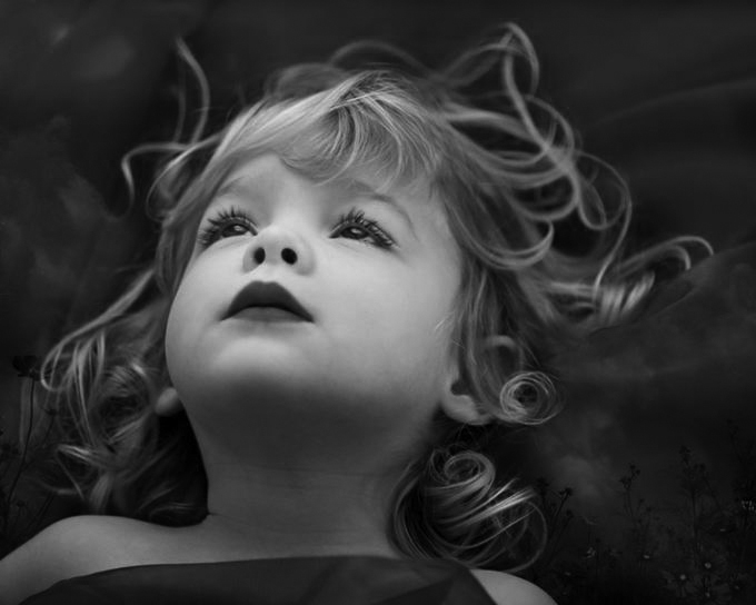 ماهك-Mahak-دلم برای تنهایی هایم تنگ شده-دلتنگی